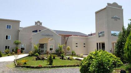 La cadena Howard Johnson se prepara para inaugurar un hotel en La Plata cuando termine la cuarentena