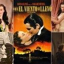 Lo que el viento se llevó, a 80 años de arrasar en los Premios Oscar