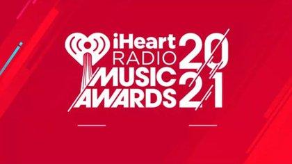 iHeart Radio (Foto: Twitter@iHeartRadio)