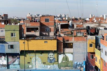 La Villa 1-11-14 (Photo: Franco Fafasuli)
