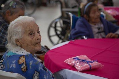 Los pensionados no tendrán acceso al seguro social tras su jubilación (Foto: Cuartoscuro)
