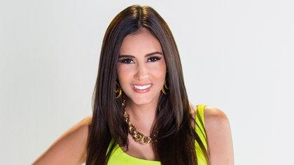 La terrible secuela de COVID-19 que Bárbara Islas enfrenta a meses de su contagio