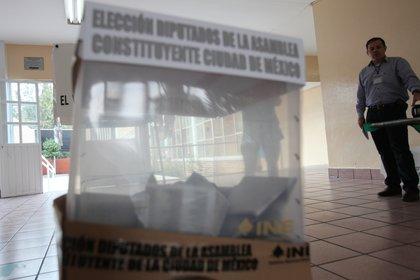 La Noticia en el Momento que Sucede - EJECUTAN SECRETARIO DE DESARROLLO SOCIAL!