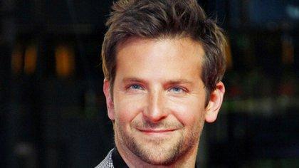 Bradley Cooper debutará como director