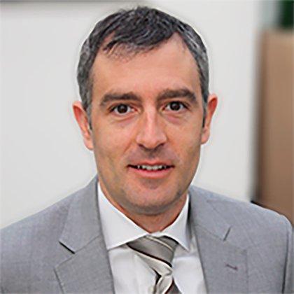 Sergi Lanau, economista del IIF, brindó su diagnóstico crudo sobre la Argentina