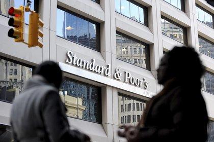 La jefa de estrategia soberana de S&P, Lisa Schineller, dijo que la recuperación de la Argentina será lenta