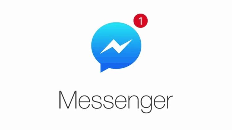Más de 1300 millones de usuarios utilizan la plataforma Facebook Messenger cada mes.