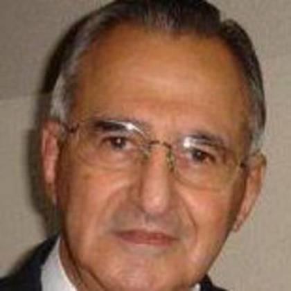 Juan Antonio Herrera Betancourt