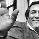Adler Berriman 'Barry' Seal nació en Baton Rouge, Lousiana, en 1939