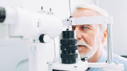 La Sociedad Argentina de Retina y Vitreo (SARYV) remarca la importancia y la necesidad de no interrumpir tratamientos oftalmológicos, incluso en el actual contexto de pandemia