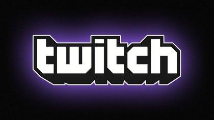 31/07/2014 Logo de Twitch POLITICA INVESTIGACIÓN Y TECNOLOGÍA ESTADOS UNIDOS NORTEAMÉRICA TWITCH