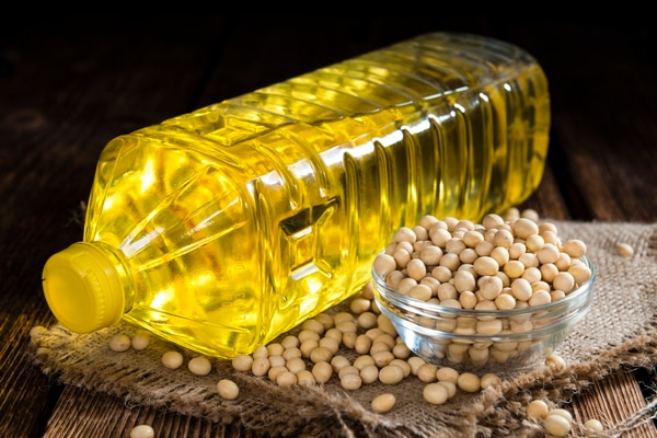 Después de tres años de suspender las compras de aceite de soja de la Argentina, el gigante asiático volvió a importar el producto.