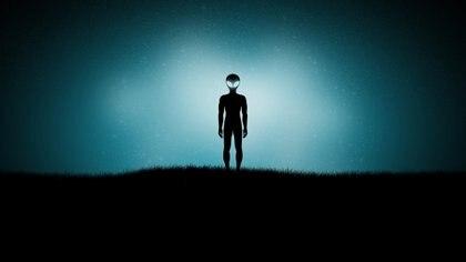 Si la especie humana logra un contacto con una especie extraterrestre, se debe seguir ciertas reglas y cuestiones a tener en cuenta (Istock)