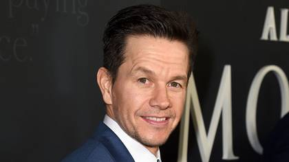 Wahlberg said that Silva was going to be one of the villains, but eventually became the star of the film