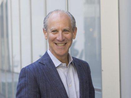 Glenn D. Lowry