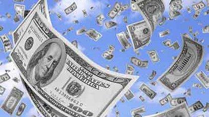 El gobierno busca contener la volatilidad del dólar, pero el mercado parece seguir apostando a la devaluación