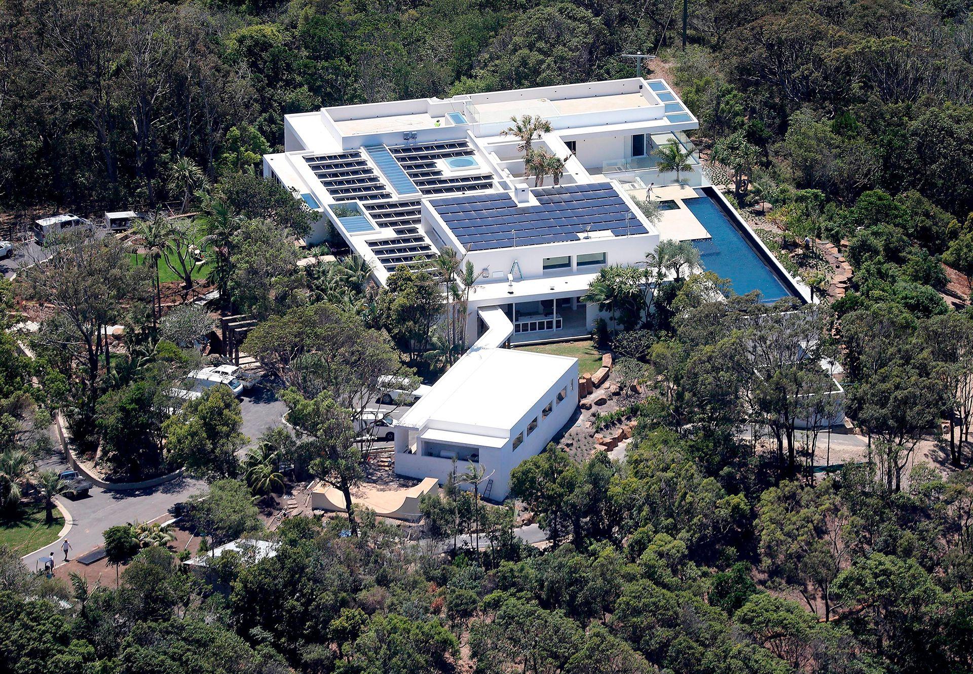 mansion-Elsa-Pataky-y-Chris-Hemsworth