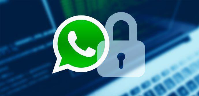 Esta función complementa el cifrado de extremo a extremo con el que cuenta WhatsApp desde 2016. (Foto: Archivo)