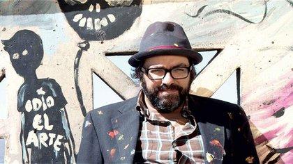 Liniers (Foto: Martín Linietsky)