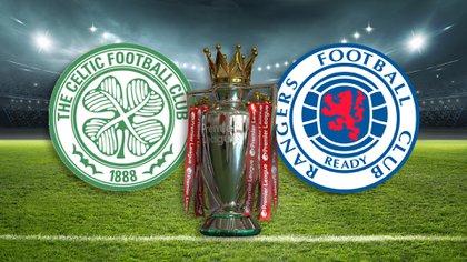Revolución en la Premier League: la nueva Superliga Británica que busca incluir a los dos clubes más grandes de Escocia