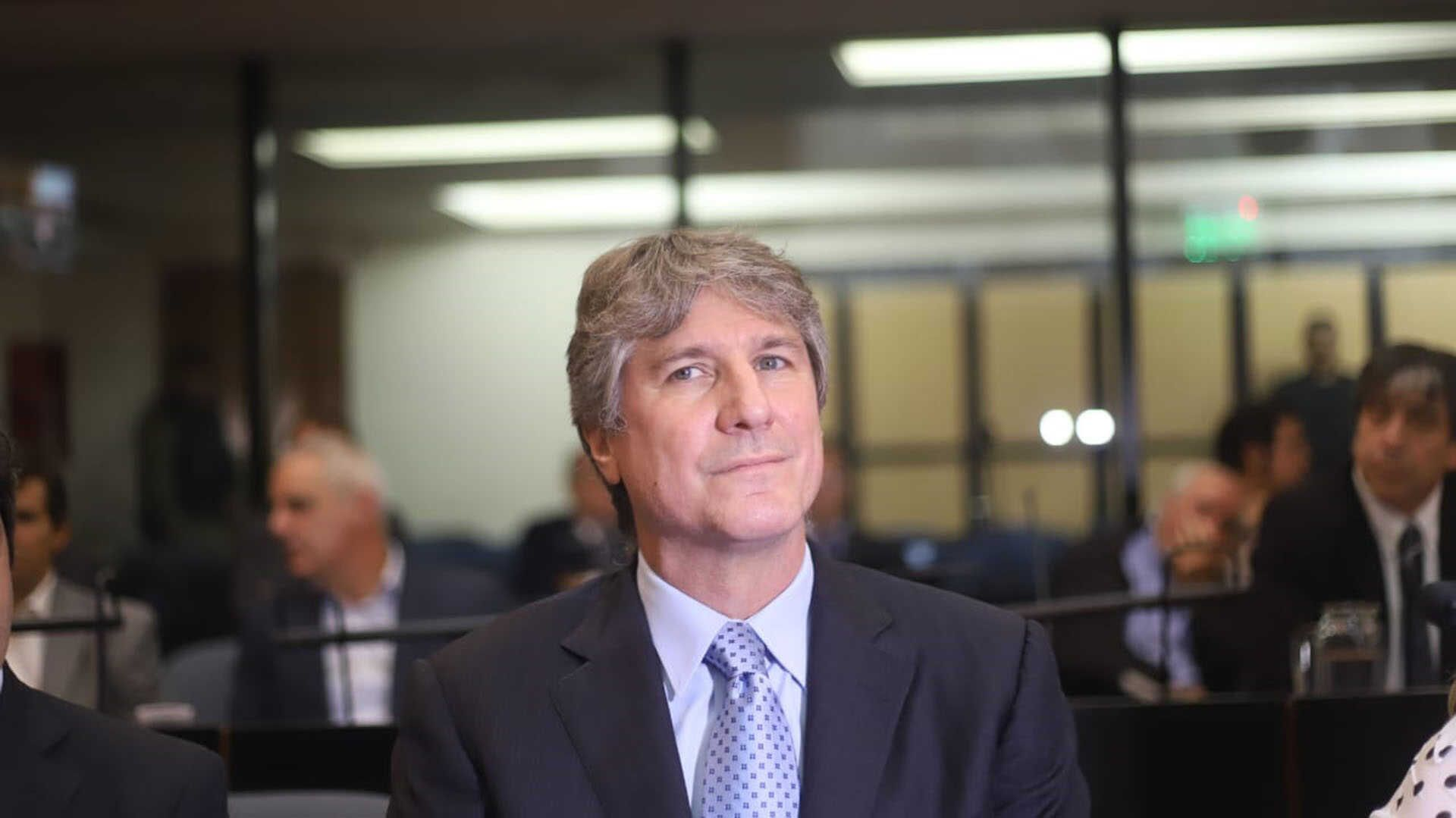 juicio-a-amado-boudou-1920-1_optimized.jpg