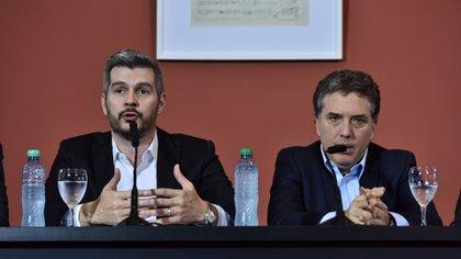 (Adrián Escándar)