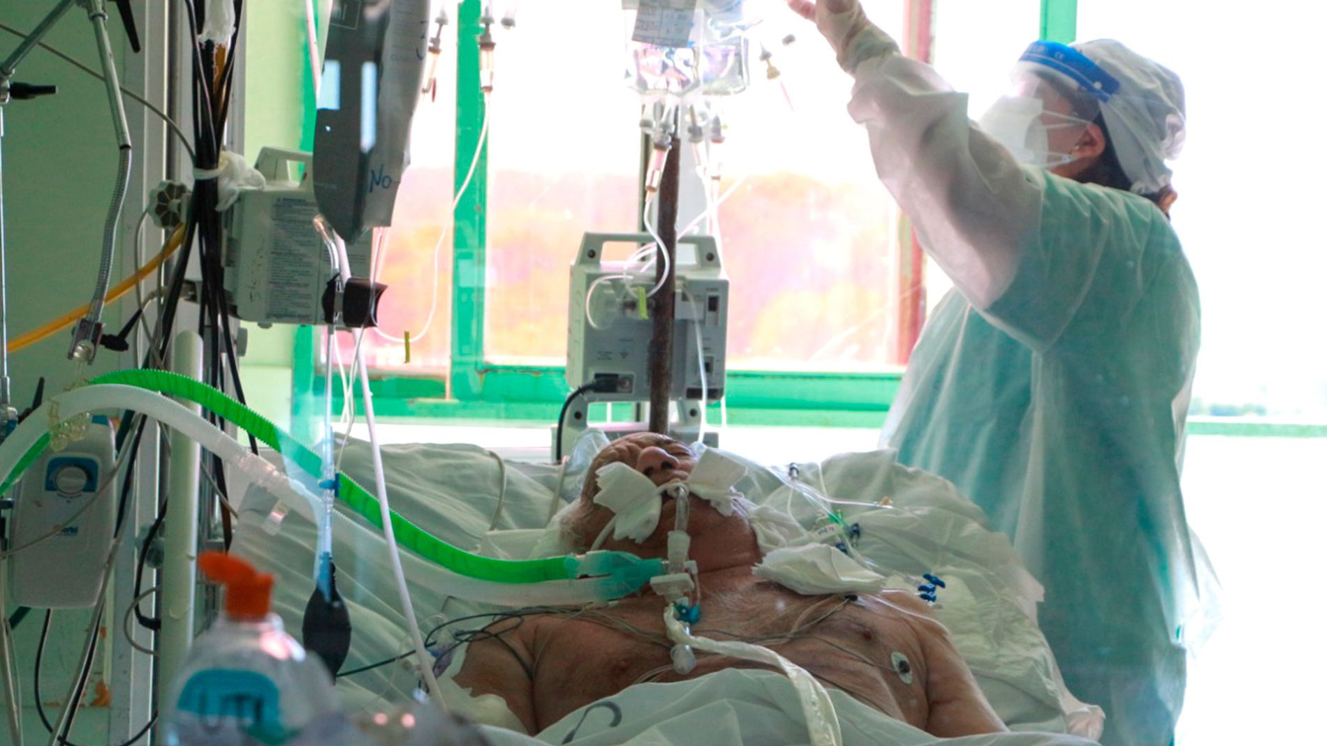terapia-intensiva-hospitales-bonaerenses