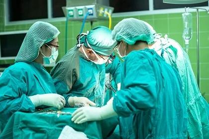 El sistema de salud de México llegó a ser considerado como uno de los mejores del mundo, de acuerdo al académico (Foto: Archivo)