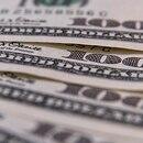El precio del dólar sube 107% en el transcurso de 2018. (Adrián Escandar)