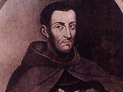 La primera celebración de la Navidad registrada en la Nueva España estuvo a cargo del sacerdote franciscano, Fray Pedro de Gante (Foto:Especial)