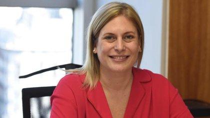 Diputados de Juntos por el Cambio repudiaron los dichos de Alberto Fernández sobre los niños con discapacidad