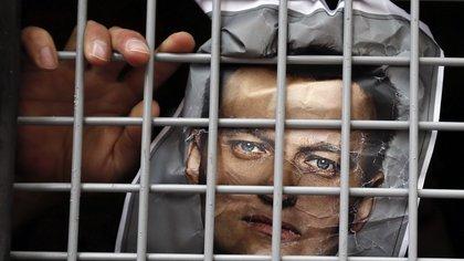 Rusia prepara una ley para excluir de las elecciones a los partidarios de Alexei Navalni