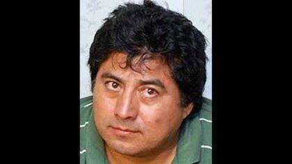 """""""Marcos"""" Estrada, capo de la 1-11-14 y el presunto vínculo de Cruz Villanueva."""
