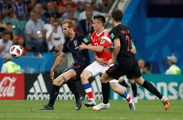 Rusia-vs-Croacia-Mundial-Rusia-2018-27