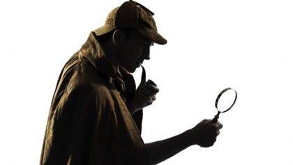 Sherlock Holmes elemental: el investigador que trascendió a su tiempo -  Infobae