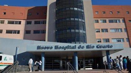 Ignacio Miguens, de 66 años, falleció esta tarde por coronavirus