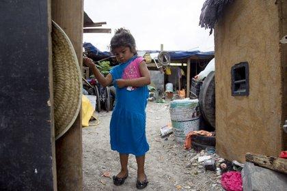 (FOTO: GABRIELA PÉREZ MONTIEL / CUARTOSCURO.COM)