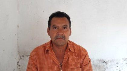 Comunidad de Guanajuato intentó linchar al alcalde de Tierra Blanca por rechazar una obra de pavimentación