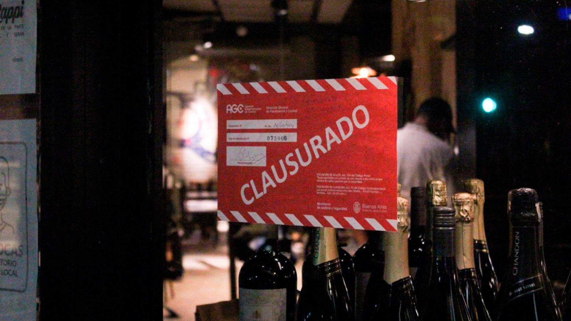 Controles-nocturnos-en-la-Ciudad-17042021