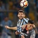 (Itamar AGUIAR / AFP)