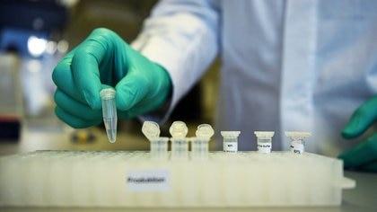 CureVac: por qué esta vacuna alemana se puede convertir en la esperanza para el mundo no inmunizado