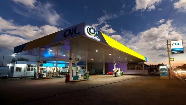 (www.oilcombustibles.com)
