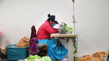 México tardaría más de un siglo para la equidad de género en el mercado laboral, aseguró Arturo Herrera