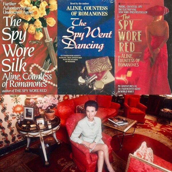 Todos los libros de Griffith se convirtieron en best sellers del New York Times a pesar de que muchos pusieron en duda la veracidad de los relatos