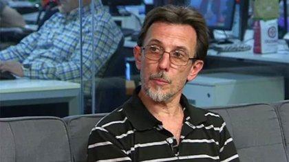 Rubén López, hijo de Julio no tiene dudas que el rol que tuvo su padre en el juicio, de testigo y querellante, tuvo que ver en su segunda desaparición, ocurrida el 18 de septiembre de 2006, cuando el hombre debía ir a escuchar los alegatos del juicio y nunca llegó al Palacio Municipal.