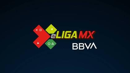 Este martes, la Liga MX presentó la liga virtual que disputarán algunos futbolistas en línea (Foto: Liga MX)
