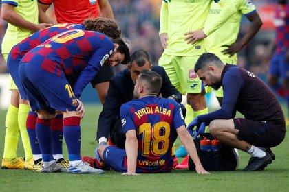 El periodista español cree que no hay vuelta atrás luego de conocerse su investigación y que los capitanes del equipo -Messi y Piqué- no tienen reparos en criticar en público a los dirigentes, algo que no era habitual.