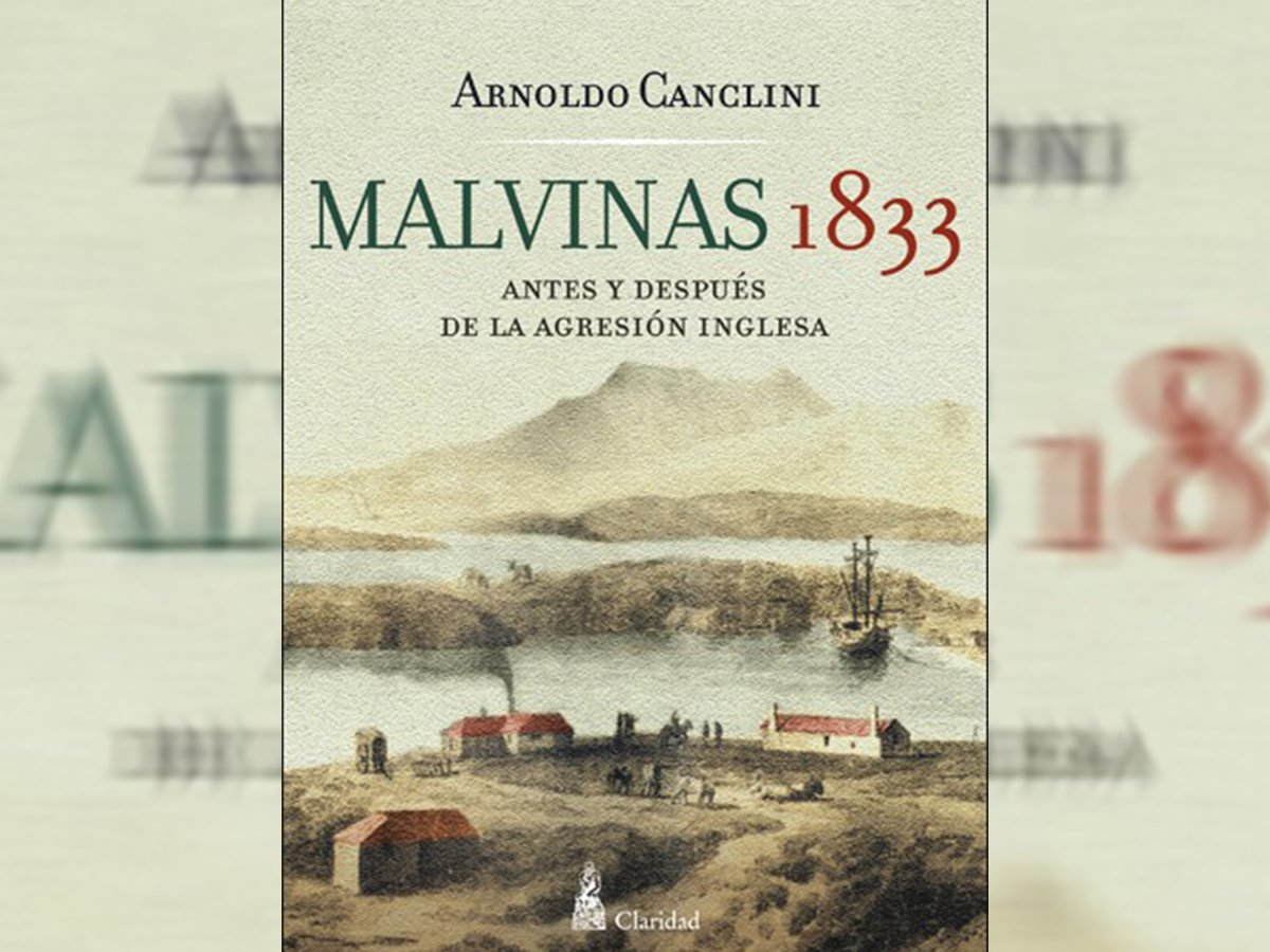 Cuanto Sabemos Realmente Sobre La Historia De Las Malvinas Infobae