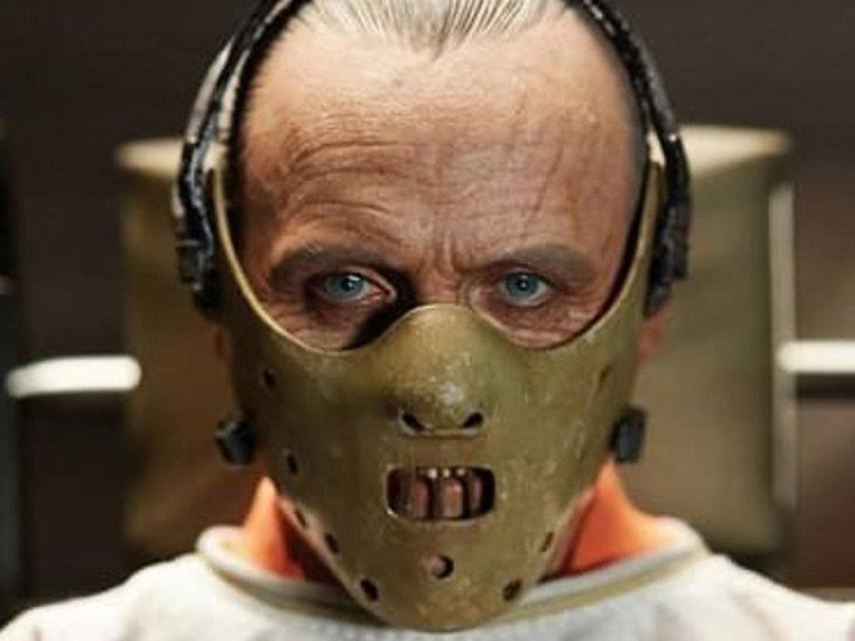 """Tiembla Hannibal Lecter: la detective de """"El silencio de los inocentes"""" tendrá su propia serie - Infobae"""