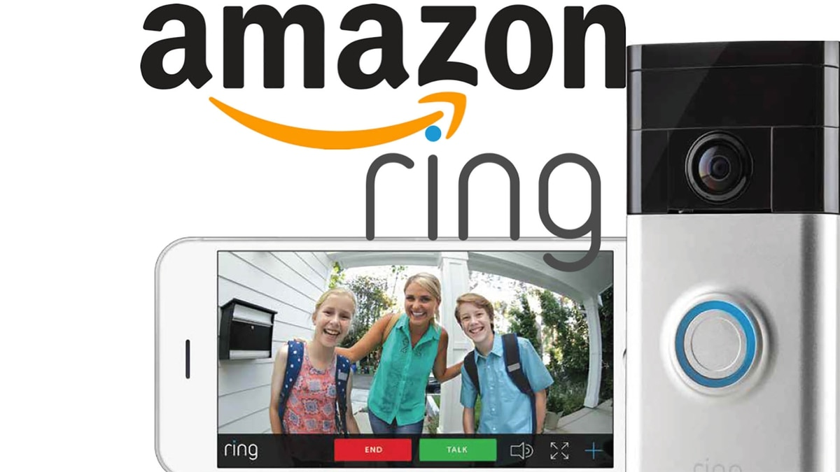 amazon knbo 3 compro